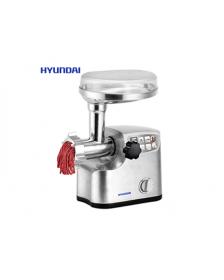 ხორცსაკეპი მანქანა HYUNDAI HMG3000I