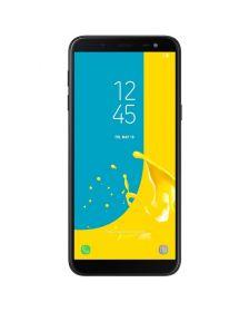 მობილური ტელეფონი Samsung J600F Galaxy J6 2018 (SM-J600FZKDCAU)