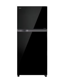 მაცივარი Toshiba GR-WG77UDZ-C XK