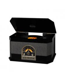 ვინილი Trevi Turntable Vinyl TT1040BT