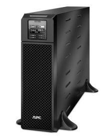 უწყვეტი კვების წყარო UPS APC SMART SRT5KXLI