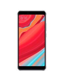 მობილური ტელეფონი Xiaomi Redmi S2 Dual SIM LTE 32GB Gray