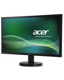 მონიტორი Acer K222HQL UM.WW3EE.001