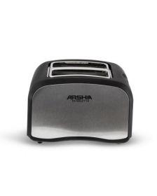 ტოსტერი ARSHIA TO 786 - 2114