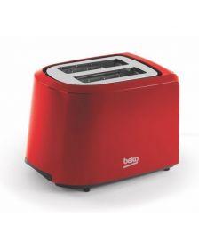 ტოსტერი BEKO TAM 4201 RED