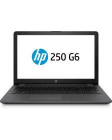 ნოუთბუქი HP 250 G6 (1XP03EA)