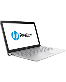 ნოუთბუქი HP Pavilion 15 cc024ur (3LG45EA)