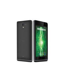 მობილური ტელეფონი Lava Iris 50