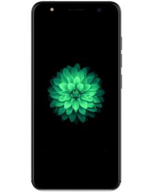 მობილური ტელეფონი Lava R3