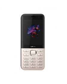 მობილური ტელეფონი LAVA W7