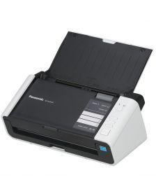 სკანერი Panasonic KV-S1015C-X