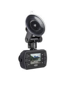 ვიდეო რეგისტრატორი RING RBGDC15