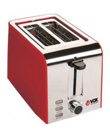 ტოსტერი VOX TO 1703