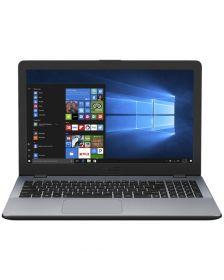 ნოუთბუქი Asus VivoBook 15 X542UN-DM330