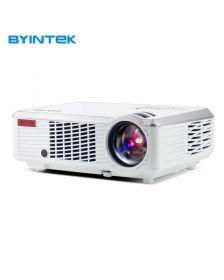 პროექტორი BYINTEK BL110 800x600 200 ANSI lumens