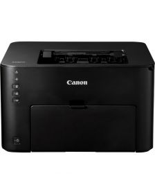 პრინტერი Canon i-SENSYS LBP151dw (0568C001AA) - Black