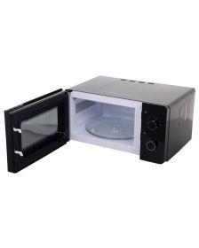 მიკროტალღური ღუმელი DAEWOO Microwave oven KOR-5A17B