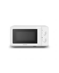 მიკროტალღური ღუმელი DAEWOO Microwave oven KOR-6617W