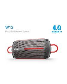 პორტატული დინამიკი Fenda F&D Portable bluetooth Speakers W12