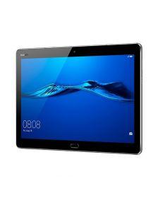 პლანშეტი Huawei MediaPad M3 Lite 10 32GB LTE (53018612) Space Gray