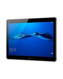 პლანშეტი Huawei MediaPad M3 Lite 10 32GB LTE (53018612) Space Gray