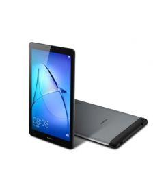 """პლანშეტი Huawei MediaPad T3 7"""" (BG2-U01)"""