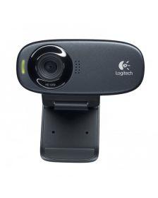 ვებკამერა Logitech C310 HD (960-001065)