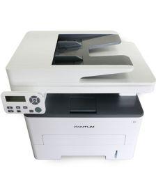 პრინტერი Pantum M7100DN Laser Printer Duplex