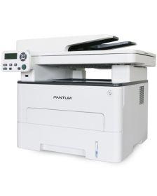 პრინტერი Pantum M7100DW Laser Printer Duplex