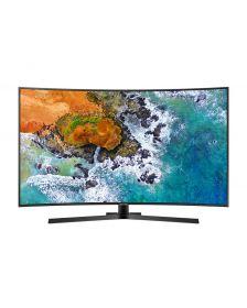 ტელევიზორი Samsung UE49NU7500UXRU