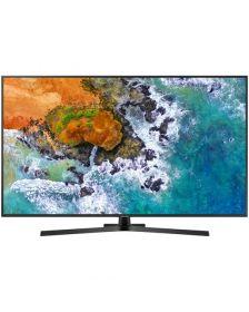 ტელევიზორი Samsung UE50NU7400UXRU