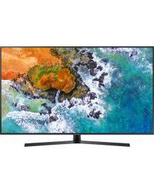 ტელევიზორი Samsung UE55NU7400UXRU