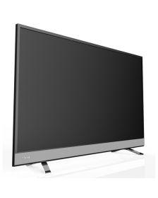 ტელევიზორი Toshiba 32L5780EC