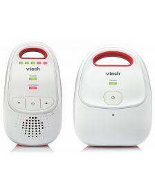 რადიო ძიძა VTECH BM1000