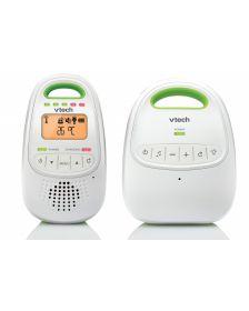 რადიო ძიძა VTECH BM2000