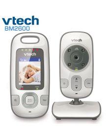 ვიდეო ძიძა VTech BM2600