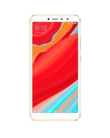 მობილური ტელეფონი Xiaomi Redmi S2 Dual SIM LTE 32GB Gold