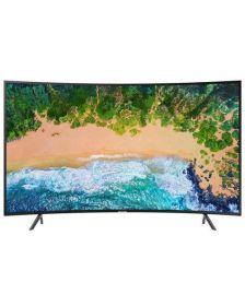 ტელევიზორი SAMSUNG UE49NU7300UXRU