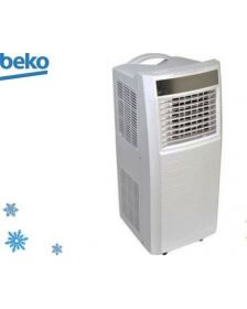 კონდენციონერი   BEKO  BKK-09H 9000