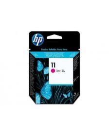 კატრიჯი HP 11 Magenta Printhead
