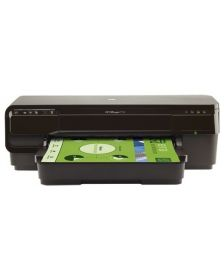 პრინტერი  HP Officejet 7110 Wide Format ePrinter