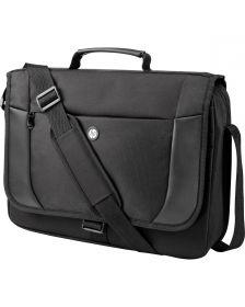 ჩანთა  HP Essential Messenger Case
