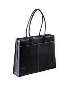 კომპიუტერის ჩანთა  HP   Signature Leather Notebook Bag