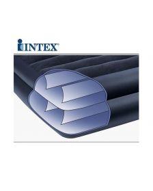 მატრასი   Intex   66721