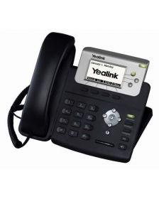 IP ტელეფონი Yealink SIP-T22P