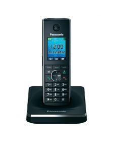 რადიო ტელეფონი Panasonic KX-TG8551UAB