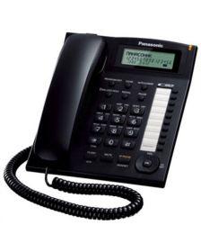 ტელეფონი Panasonic KX-TS2388UAB