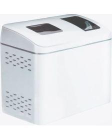პურის საცხობი LG HB-2051BCJ