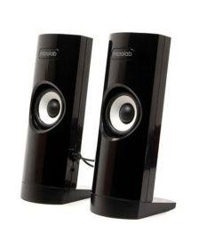 დინამიკები Microlab B-18 2.0 Speakers