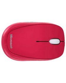 მაუსი  Microsoft   U81-00062